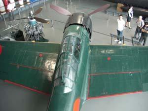 CIMG1330.JPG